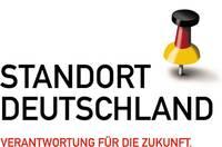 Standort Deutschalnd